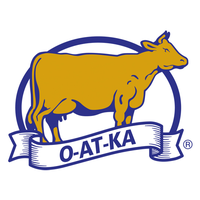 O-AT-KA Milk Products Co-Operative Inc.