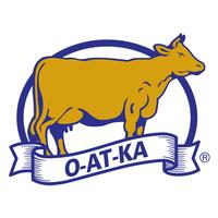 O-AT-KA Milk Products Co-Operative Inc.
