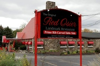 Red Osier Landmark Restaurant, Inc.