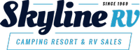 Skyline Resort Campground & RV Sales