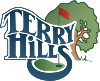 Terry Hills Golf Course and Banquet Facility