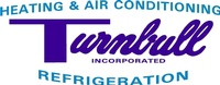Turnbull Heating, Air-Conditioning & Commercial Refrigeration