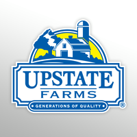 Upstate Niagara Cooperative, Inc.