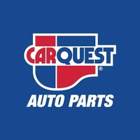 Carquest Genesee Auto Supply