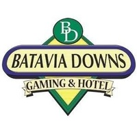 Batavia Downs Gaming