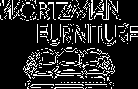 Wortzman Furniture Store