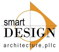 smartDESIGN Architecture PLLC