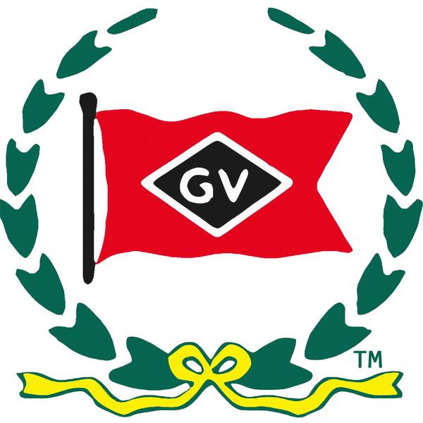 Genesee Valley Transportation