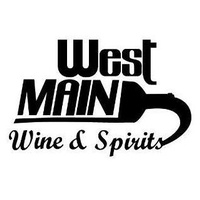 West Main Wine & Spirits, LLC