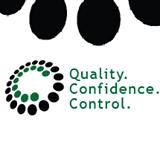 Odyssey Controls, Inc.