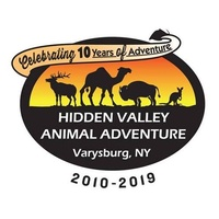 Hidden Valley Animal Adventure, LLC