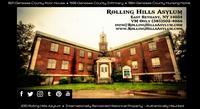 Rolling Hills Asylum LLC