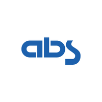 Applied Business Systems, Inc.
