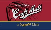 New York Craft Malt, LLC
