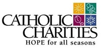 Home Visitation Program of Catholic Charities