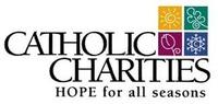 Home Visitation Program of Catholic Charities