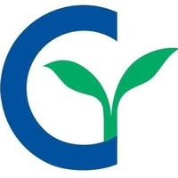 CY Farms, LLC