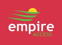 Empire Access
