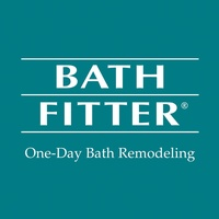 Ideal Bathroom Solutions, LLC dba Bath Fitter