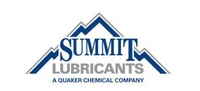 Summit Lubricants, Inc.