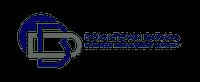 Batavia Business Improvement District