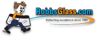 Robb's Glass Inc - Batavia
