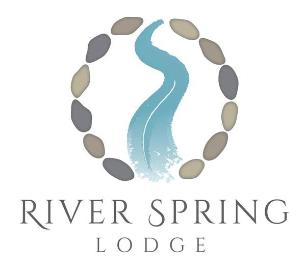 River Spring Lodge