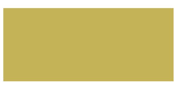 Crown Benefits Group, Inc