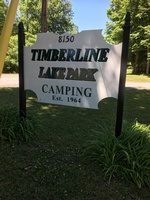 Timberline Lake Park, Inc.