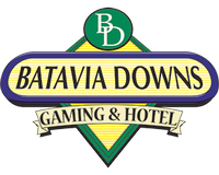 Hotel at Batavia Downs