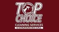 Top Choice Cleaning Services
