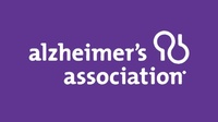 Alzheimer's Association of WNY