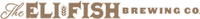 Eli Fish Brewing Company