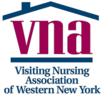 Visiting Nurse Association of WNY