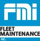 Fleet Maintenance Inc