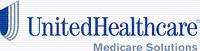 UnitedHealthcare Medicare Solutions