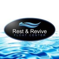 Rest & Revive Float Center