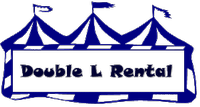 Double L Rentals