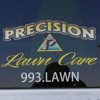 Precision Lawn Care LLC