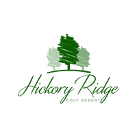 Hickory Ridge RV Resort