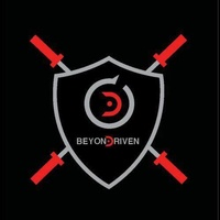 BeyonDriven Fitness and Performance LLC