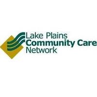 Lake Plains Community Care Network