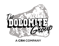 Dolomite Group