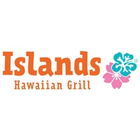 Islands Hawaiian Grill