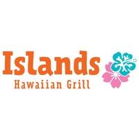 Islands Hawaiian Grill