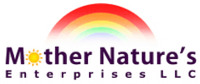 Mother Nature's Enterprises LLC