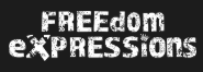 Freedom Expressions