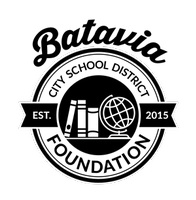 Batavia City School District Foundation Inc.