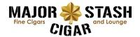 Major Stash Cigar