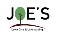 Joe's Lawn Care and Landscaping
